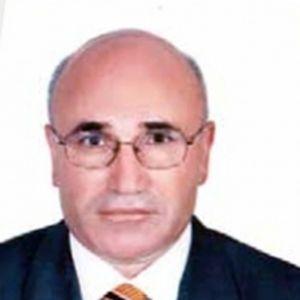 Mahmut Tanal