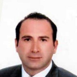 Metin Ağırman