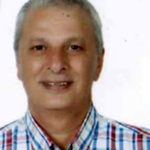 Mustafa Can Ataklı