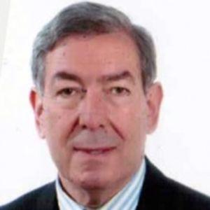 Osman Taney Korutürk