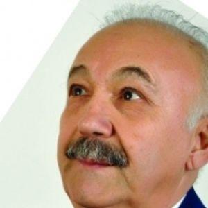 Yaşar Hasan Yalçınkaya