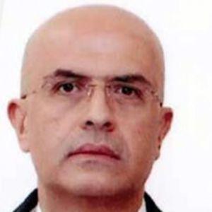 Kadri Enis Berberoğlu