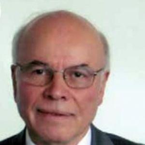 Mehmet Ercan Karakaş