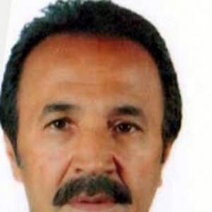 Mehmet Sevigen