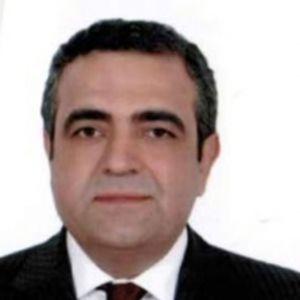 Mustafa Sezgin Tanrıkulu