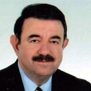 Süleyman Sencer Ayata
