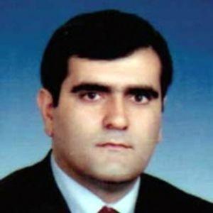 Ali Şeker
