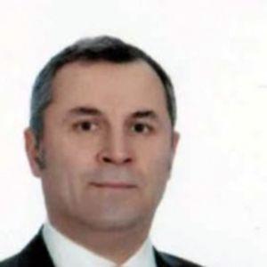 Ali Ulvi Gökbulak