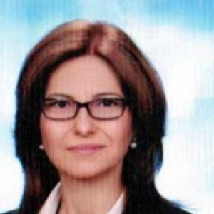 Emine Gülizar Emecan