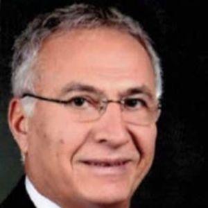 İbrahim Yener
