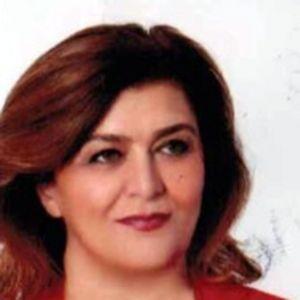 Nurcan Şanlı