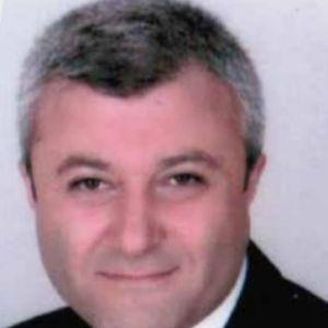 Ahmet Tuncay ÖZKAN