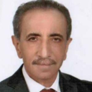 Ali Yiğit