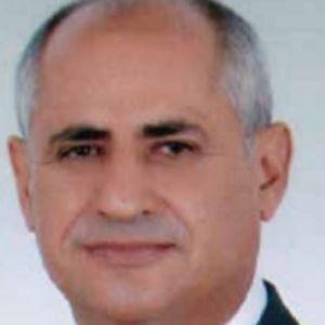 Musa Çam