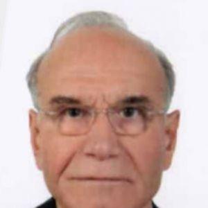 Sabri Ergül