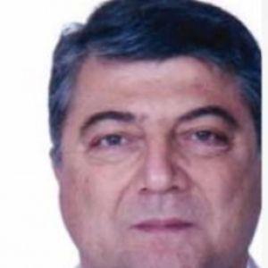 Kamil Okyay Sındır
