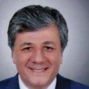 Mustafa Ali Balbay
