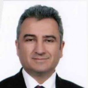 Ülkümen Rodoplu