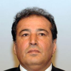 Kamil Dalkara