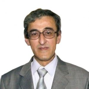 Mustafa Akay