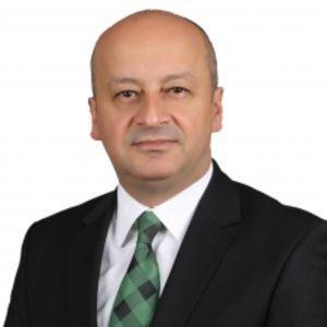 Mustafa Cem Kağnıcı