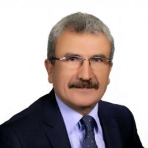 Hasan Şen