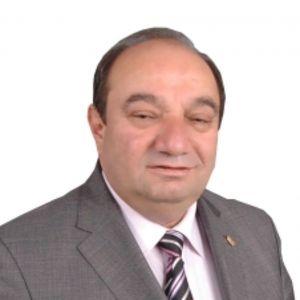 Yılmaz Karakoç