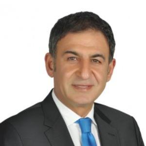 Ali Paşa Tan