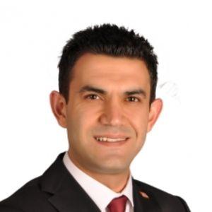 Mustafa Utku Sarı