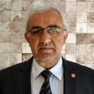 Hacı Arap Karadurmuş