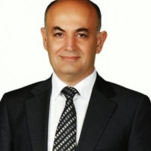 Murat Çakırca