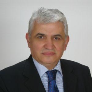 Mehmet Tuna Soykan