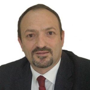 Kemal Nişancı
