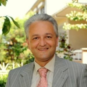 Mehmet Tamer Solakoğlu
