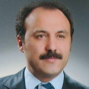 Ali Tekiş