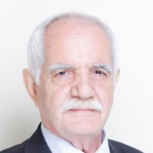 Mehmet Ali Ünal