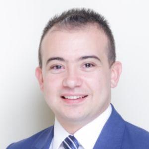 Mehmet Gayretli