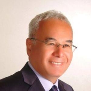 Mehmet Topbaş