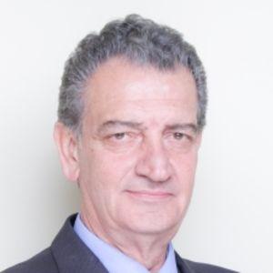 Mustafa Hüsnü Bozkurt