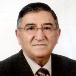 İbrahim Solmaz