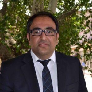 Mehmet Aydın Uzun