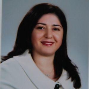 Berna Karadaş