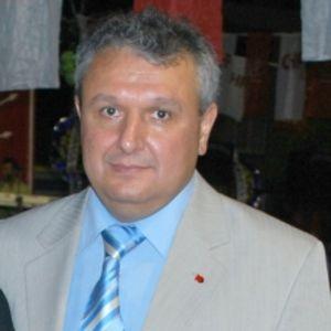 Abdullah Saka