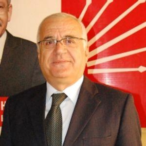 Hasan Ören