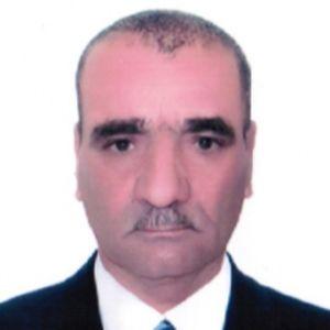 Hamze Efe
