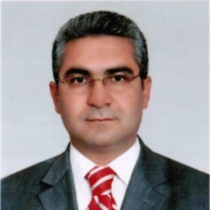 Mehmet Çiftsüren