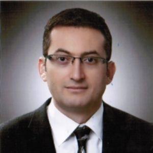 Muhammed Olğaç