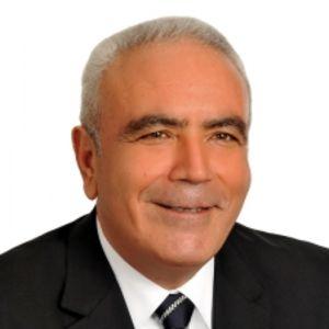 Mustafa BAYSAN