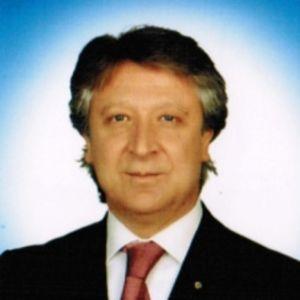 Mehmet Değirmenci