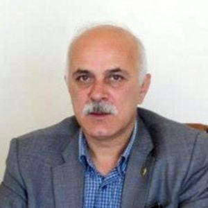 Osman Güngör